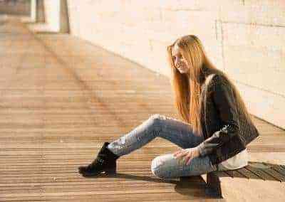 silvia     (16)
